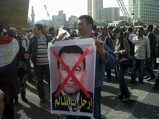 エジプト市民革命.jpg