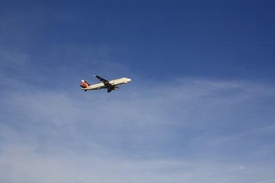 フィリッピン航空.jpg