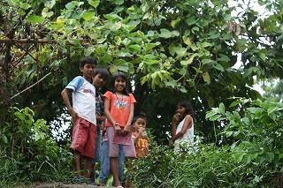 島の子供たち.jpg