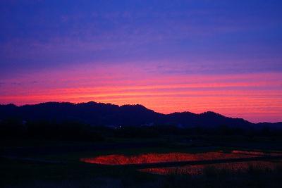 鳥取地震雲1.jpg